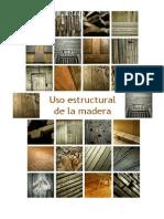manual de madera.pdf