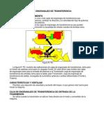6.-Cajas de Transferencia y Transmision
