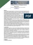 252-MTL17-FP-Turan-ICT2013