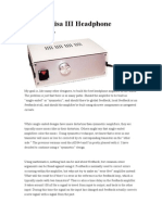 The Kumisa III Headphone Amplifier.pdf