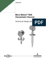 Manual de Instalación y Configuracion visconic.pdf