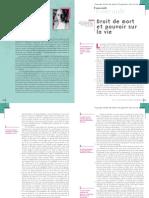 Foucault1976_Droit de mort et pouvoir sur la vie.pdf