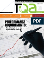 QA Guide Jan 2012