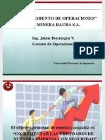 Gerencia RAURA.PPT