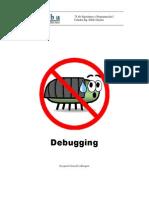 Debugging v1.0