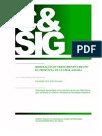 Luanda TSIG0085.pdf