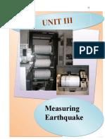 unit 3 epsilon(97-03)