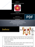 Presentation CKD.ppt