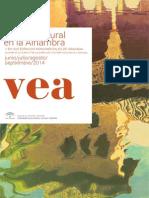 ALH_VEA_14-12