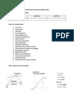 Microwave Link Design Guide