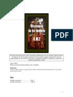 Diccionario - Diccionario de los nombres.pdf