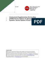 USSD Proposed Baseline 20130408