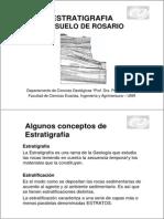 Subsuelo_print.pdf