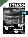 The Stony Brook Press - Volume 24, Issue 4