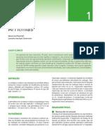 Cap_01.pdf