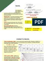 11. POPRECNI PROFIL