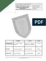 Doc Int Fmah 025 v1.1