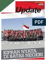 UI Update K2N