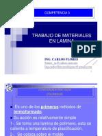 C 3 TRABAJO LAMINAS PDF [Modo de Compatibilidad]