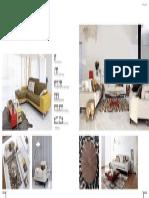 Catalogo Pt Web 62