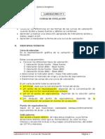 Laboratorio Nº 03_curvas de Titulación_2014-1