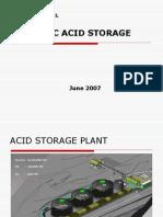 Sulfuric Acid Storage_20junio2007