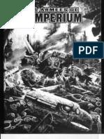 Armee-de-imperium