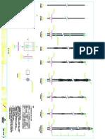 Cables de Fortificacion Model (1) (1)