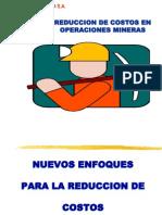 Reduccion Costos PODEROSA.ppt