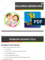 Presentasi Program Keluarga Berencana