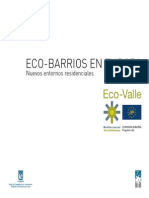 56656277 Eco Barrios en Europa