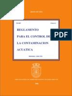 DS 1-92.pdf