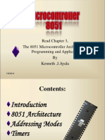 Microcontroller_8051-_1
