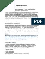 Tipologia Textual - DND.pdf