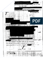 Coup.pdf
