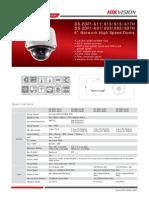 DS-2DF1-611.pdf