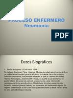 5 a Neumonia, Saldana Hernandez Jose a.