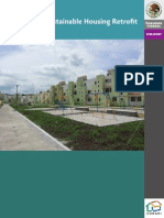 3 NAMA for Sustainable Housing Retrofit