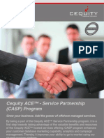 CEQUITY_Analytics_CEquity_ACE_Service_Partnership_Program