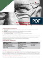 CEQUITY_Analytics_Managed_Analytics_Services
