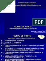 Golpe de Ariete 2012_2 Para PDF