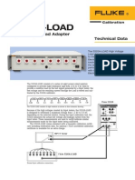 5320a Load Manual