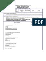 POLÍTICAS 21201 TECNICAS  AUDIVISUALES 09-II