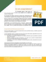 Por-que-investir-em-ovoprodutos.pdf