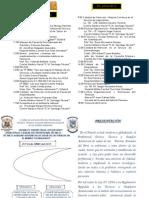 Diptico Curso FFA EP[1]