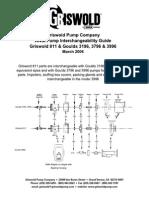 811 GUIDE Pump Interchangeability[1]