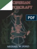 Luciferian Witchcraft