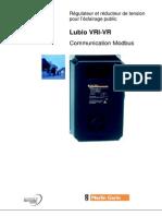 42-notice-modbus-lubio-v2-3-indice-b0