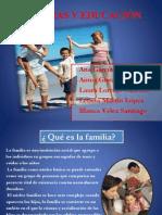 5familias-110314100427-phpapp02