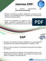 Produccion. Planificacion de La Produccion (1)